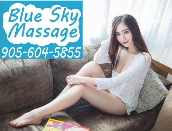 1 1 3 BlueSkyBP3..jpg