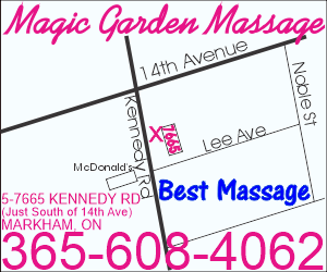 10 Map Magic Garden.png