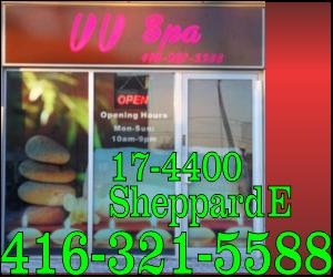 10 VVSpa300x250.png