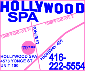 11 Map Hollywood MP300x250.png