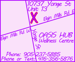 11 Map MPOasisHub300x250.png