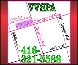11 VVSpa300x250.png