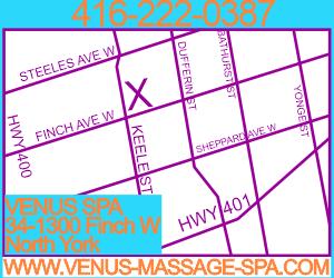 12 Map VenusMP300x250.png