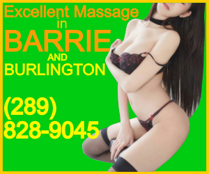 1b MP300x250Barrie.png