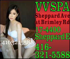2 VVSpa300x250-3.png