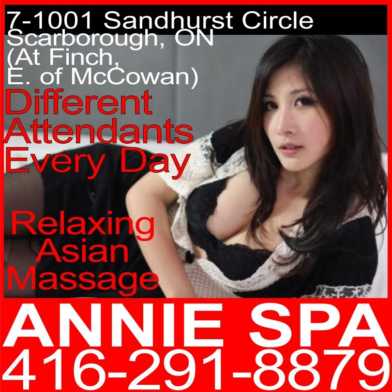 3 AnnieSpaGirl3.jpg
