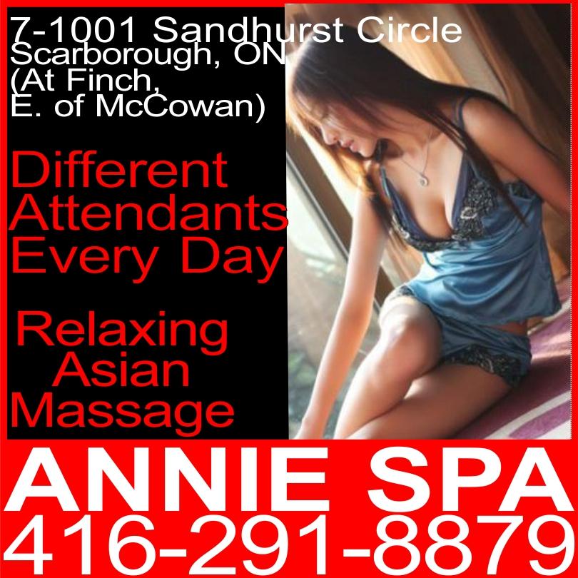 4 AnnieSpaGirl4.jpg