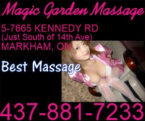 4 Magic Garden.png