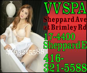 4 VVSpa300x250-3.png