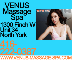 5 VenusMP300x250.png