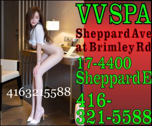 5 VVSpa300x250-3.png