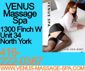 6 VenusMP300x250.png