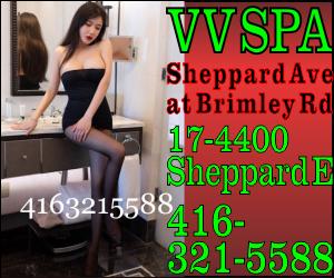 6 VVSpa300x250-3.png