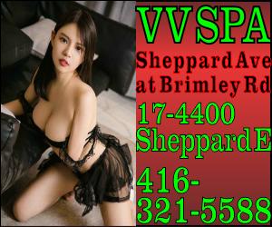 7 VVSpa300x250-3.png