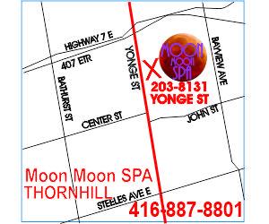 8 Map MP300x250.jpg
