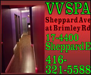 9 VVSpa300x250-3.png