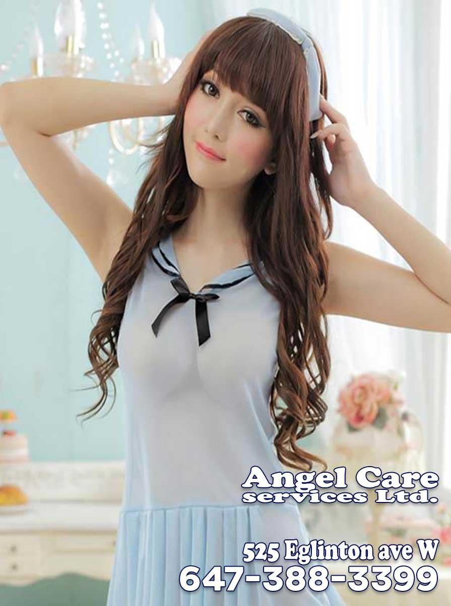 angel-care-3.jpg