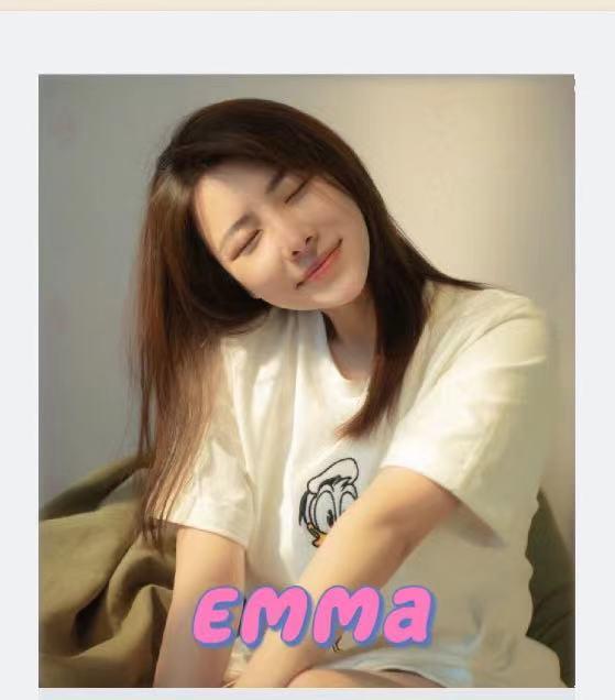 EMMA2021.jpg