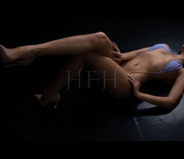 HFH nyla2104c.jpg