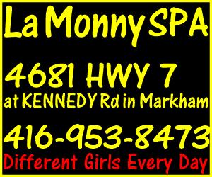 MP300x250LaMonny-1.png
