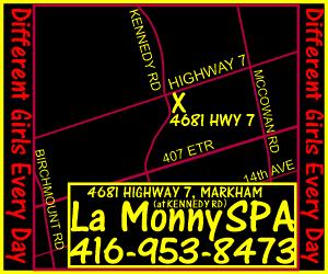 MP300x250LaMonny-2.png