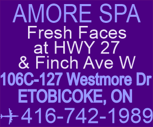 MPAmore300x250-7.png
