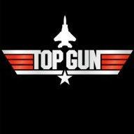Topgun127