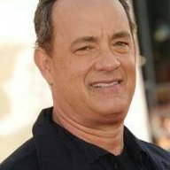 tom.hanks