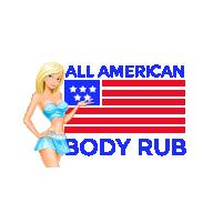 AllAmericanBodyRub