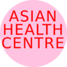 Asian Health Centre | 647-802-9066 | Markham Rd / Finch | ★ SPECIALS ★