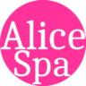 ALICE SPA, 4915 Steeles Ave E, Scarborough, for a nice relaxing time