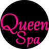 Queen Spa | 4882A Yonge St | North York, ON | 416-223-1772 | New Management | New Ladies