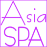 ASIA SPA, 1358 Kennedy Rd (S. Of Ellesmere), Scarborough 647-708-6868