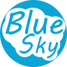 Blue Sky Massage is REOPENING ON MONDAY, June 22. Kennedy Rd at 14th Ave in Markham