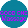 Good One is the place for incredible professional massage.