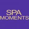 Spa Moments, 5295B Yonge St, (S. of Finch), North York, ON 416-221-0640