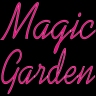 Magic Garden Massage | 5-7665 Kennedy Rd, Markham | 365-608-4062