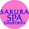 SAKURA SPA | 809 Danforth Ave | Toronto | ☎ 416-778-4888 ☎