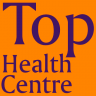 TOP HEALTH CENTRE | 416-275-5549 | 1-10 STAVEBANK RD | MISSISSAUGA