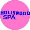 Hollywood Spa,4578 Yonge St, Unit 100,North York, ON M2N 5L7 📞 416-222-5554