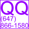 QQ SPA | 25-10 East Wilmot St | Asian Massage | Richmond Hill| 647-866-1580