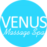 VENUS MASSAGE SPA | 416-222-0387 | 1300 FINCH AVE W, UNIT 34 | NORTH YORK | Keele & Finch
