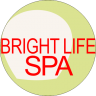 BRIGHT LIFE SPA, 50 LOCKRIDGE AVE, UNIT 8, MARKHAM 905-604-8186