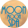 MOON MOON SPA | 203-8131 YONGE ST | THORNHILL, ON | 416-887-8807 | Just South of 407 ETR