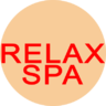RELAX SPA | 25-165 EAST BEAVER CREEK | RICHMOND HILL | 289-597-8123