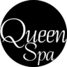 Queen Spa | 4882A Yonge St | North York, ON | 416-223-1772
