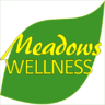 Meadows Wellness | 10225 Yonge St | Richmond Hill | (905) 770-7555