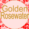 Golden Rosewater | 8791 Woodbine Ave, Unit 203 | Markham | (605) 604-8728 | New Management