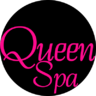 Queen Spa | 4882A Yonge St | North York, ON | 416-223-1772 | New Management